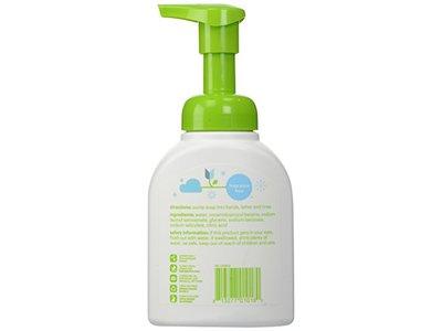 BabyGanics Hand Soap UNSC - Image 4