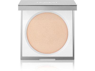 Honest Beauty Luminizing Powder, Midnight Reflection