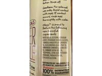 Ology Well Being Lavender Pure Castile Liquid Soap, 32 oz - Image 4