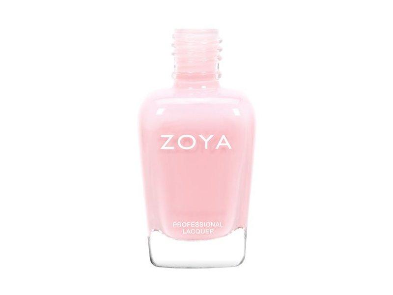 Zoya Nail Polish, Dot, 0.5 oz