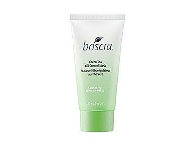 Boscia Green Tea Oil-Control Mask 2.8 oz
