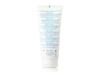 Mustela Stelatopia Moisturizing Cream for Dry & Eczema Prone Skin - Fragrance Free - 6.7 oz - Image 4