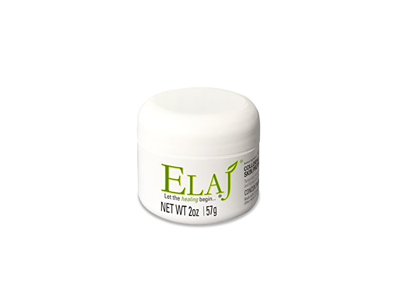Elaj Eczema Relief Ointment Ingredients And Reviews