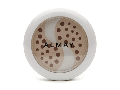 Almay Smart Shade Smart Balance Pressed Powder For All Skin Types, Revlon - Image 1