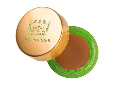 Tata Harper Very Bronzing Cheek Tint, 0.15 oz