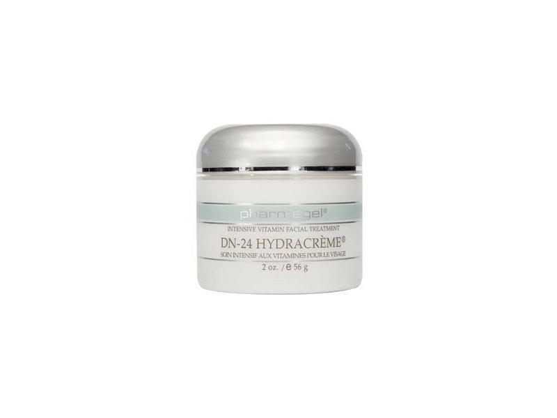 Pharmagel DN-24 Hydracrème Intensive Vitamin Moisturizer 2oz