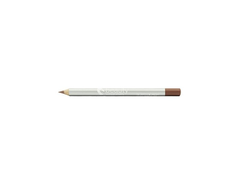 Beauty Without Cruelty Lip Pencil Pinky Brown 0.84 GM