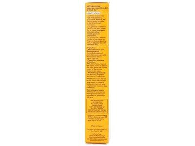 Anthelios Ultra Light SPF 60 Sunscreen - Image 3