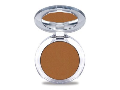 Pur Minerals 4-in-1 Pressed Mineral Makeup, SPF 15, Deep, 0.28 Ounce - Image 1