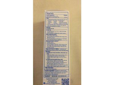 Vanicream HC 1% Hydrocortisone Cream - Image 4