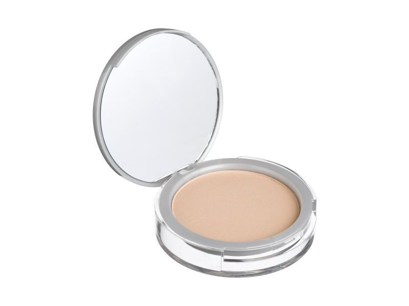 Almay Truly Lasting Color Pressed Powder, Revlon