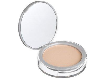 Almay Truly Lasting Color Pressed Powder, Revlon - Image 1