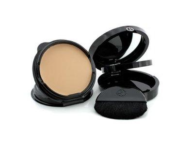 Maestro Fusion Makeup Compact SPF 29 (Case + Refill) - 4 9g/0.3oz