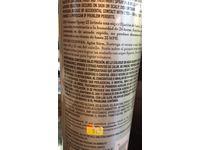 Kenra Volume Spray #25, 80% VOC, 16-Ounce - Image 4