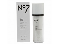 Boots No7 Calm Skin Redness Relief Balm, Boots Retail USA Inc. - Image 2