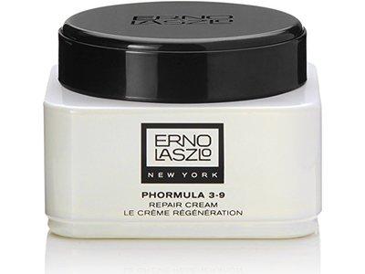 Erno Laszlo Phormula 3-9 Repair Cream, 1.7 fl. oz.