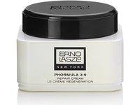 Erno Laszlo Phormula 3-9 Repair Cream, 1.7 fl. oz. - Image 2