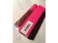 Jeffree Star Velour Liquid Lipstick, Androgyny - Image 3