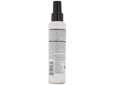 Redken One United 25 Benefits Multi-benefit Hair Treatment Spray, 5.0 fl oz - Image 3