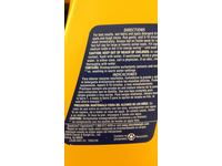Arm & Hammer Sensitive Skin, Free & Clear Liquid Laundry Detergent - Image 5