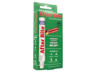 Tender After Bite the Itch Eraser 0.5 Fl Oz. (Pack of 4)