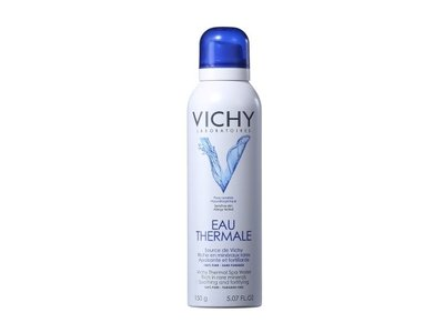 Vichy Laboratoires Eau Thermale Thermal Spa Water, 5.07 Fluid Ounce