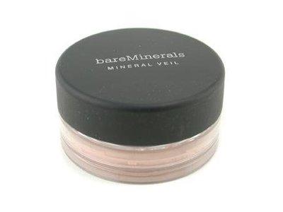 BareMinerals Mineral Veil-Original, Bare Escentuals - Image 3