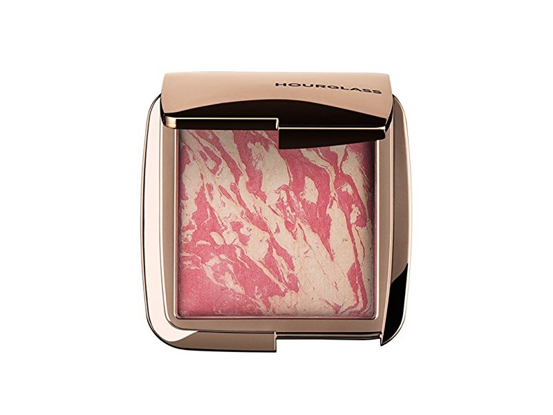 Hourglass Cosmetics Ambient Lighting Blush Diffused Heat