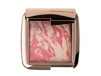 Hourglass Cosmetics Ambient Lighting Blush Diffused Heat - Image 2