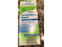 TriDerma Facial Redness Repair, 2.2 oz - Image 3