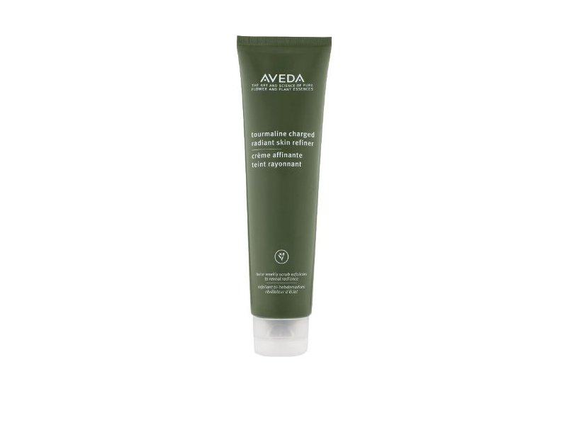 Aveda Tourmaline Charged Radiant Skin Refiner, 3.4 oz