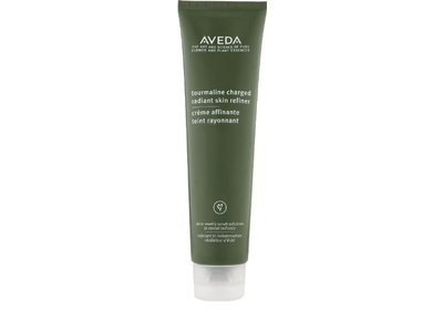 Aveda Tourmaline Charged Radiant Skin Refiner, 3.4 oz