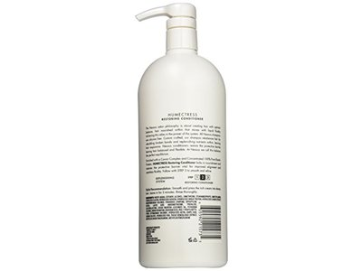 Nexxus Humectress Ultimate Moisturizing Conditioner, 33.8 fl oz (1l)-packing may vary - Image 1