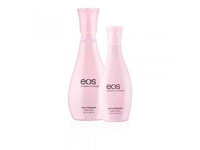 eos™ Body Lotion, Berry Blossom, 13.0 fl oz