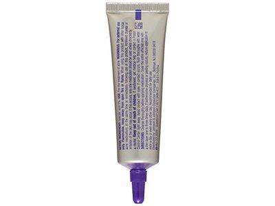 Clean & Clear Clear Advantage Acne Spot Treatment, 0.75 oz. - Image 5