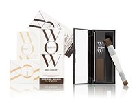 Color Wow Root Cover Up Light Brown, 0.07 oz - Image 4