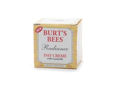 Burt's Bees Radiance Day Cream - Image 1