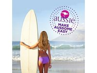 Aussie Aussome Volume Shampoo with Pump 29.2 Fl Oz- Volumizing Shampoo (Pack of 4) - Image 6