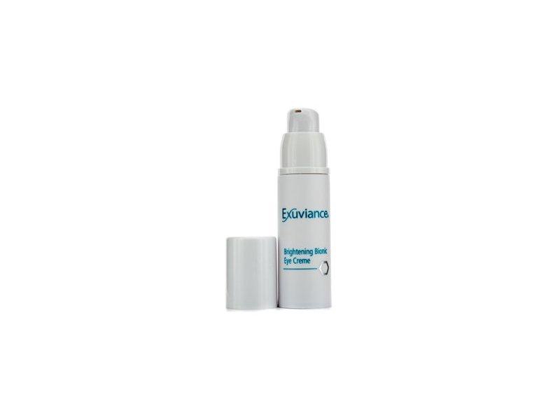 Exuviance Brightening Bionic Eye Cream 14g/0.5oz