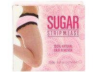 Sugar Strip Ease 100% Natural Hair Remover, 8.8 oz - Image 2