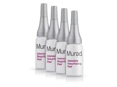 Murad Intensive Resurfacing Peel - Image 1