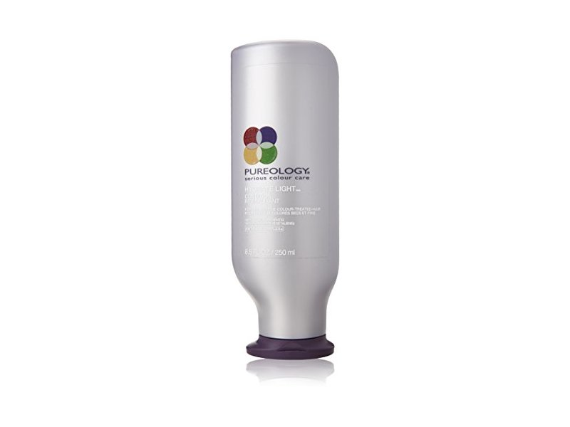 Pureology Hydrate Light Conditioner for Unisex, 8.5 Ounce
