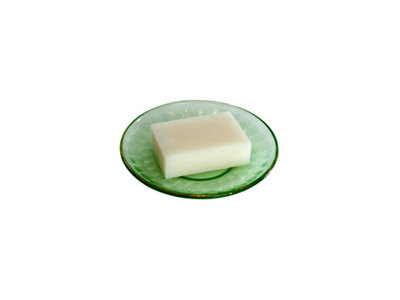 Dakota Free Pure Prairie Soap (With Shea Butter), In The Potter's Hand, Inc - Image 1