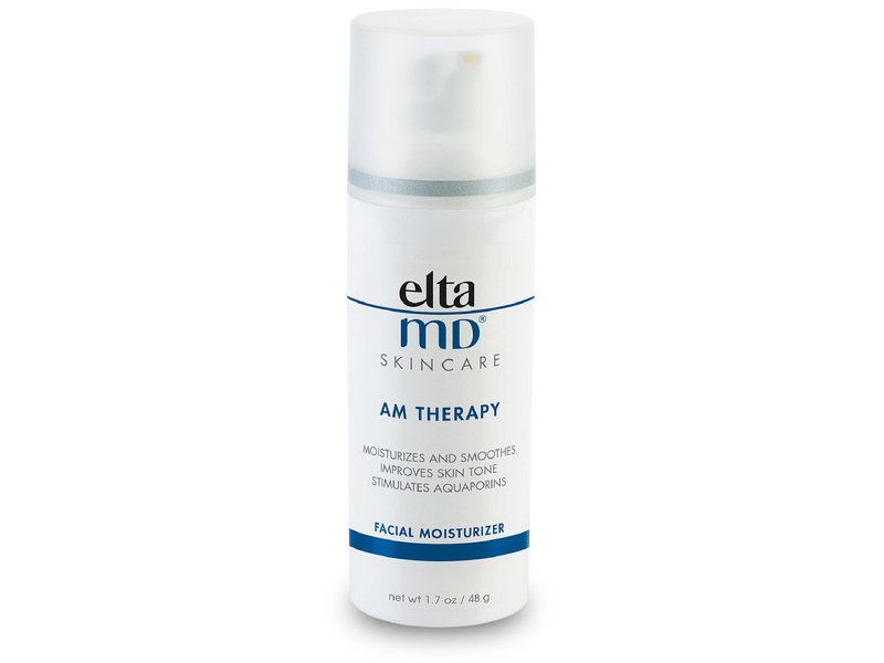 EltaMD AM Therapy Facial Moisturizer, Swiss-American Products, Inc.