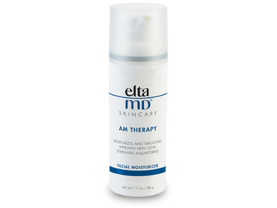 EltaMD AM Therapy Facial Moisturizer, Swiss-American Products, Inc. - Image 1
