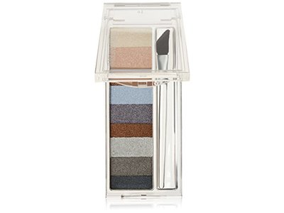Physicians Formula Shimmer Strips Custom Eye Enhancing Shadow & Liner - All Shades - Image 10
