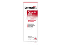 Dermarest Psoriasis Medicated Moisturizer, Insight Pharmaceuticals, LLC. - Image 2