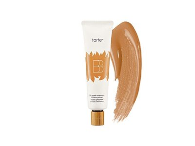 Tarte BB Tinted Treatment 12-Hour Primer, SPF 30, Medium-Tan