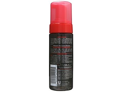Tresemme Foam Sea, 5.1 Ounce - Image 5