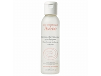 Avene Gentle Eye Make-up Remover - Image 1